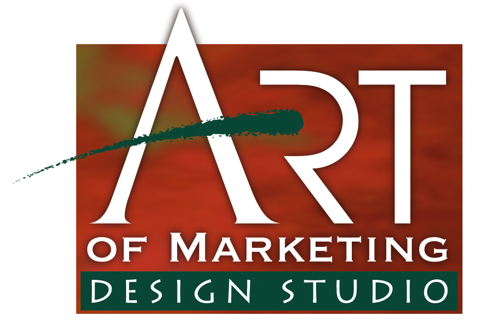 Art of Marketing Design Studio