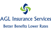 AGL Insurance Services