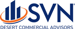 SVN Desert Commercial Advisors