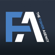 The Fisher Agency