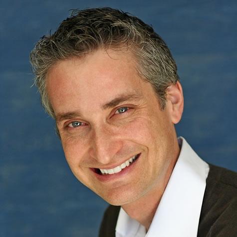 Scott Greenberg