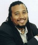 Our Speakers - Calvin_Terrell