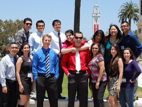Alumni9