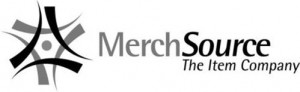 merchsource-the-item-company-85057881