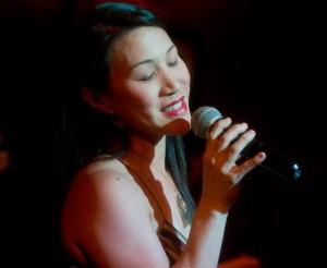 Jalin Singing