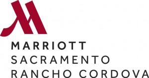 Sacramento_Marriott_Rancho_Cordova