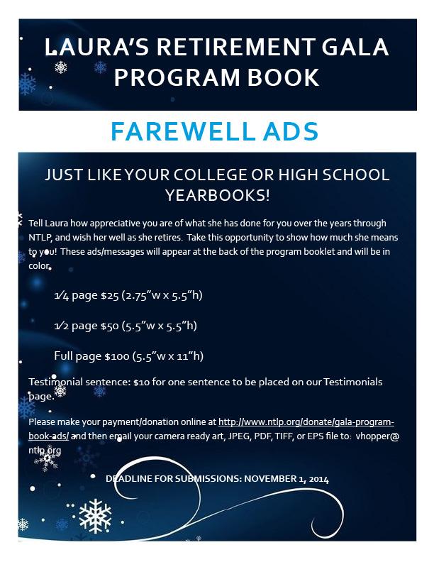 alumni_program_ad