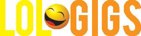 LOLGIGS-LOGO