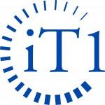 iT1 Logo