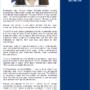 Alumnus_Michelle_Mkhlian