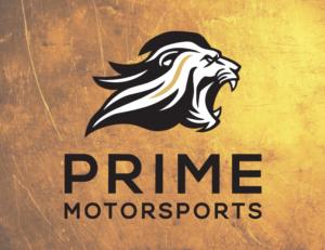 Prime_Motorsports