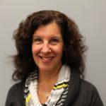 Advisory Board - Laura Segura, NTLP Emeritus