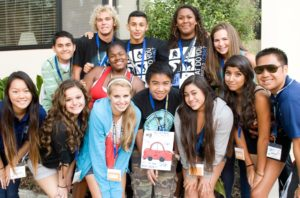 ntlp_teen_leadership_camp_texas_california