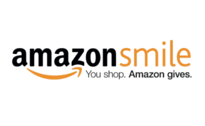 AmazonSmile_NTLP