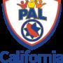 CAL-PAL