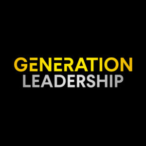 Generation Leadership
