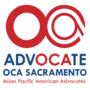 OCA_Sacramento
