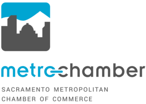 Sacramento Metro Chamber of Commerce