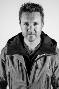Our Speaker - John Beede