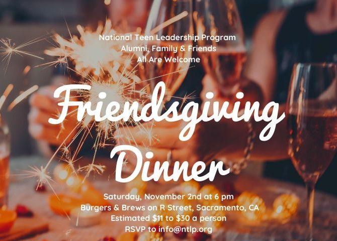 Friendsgiving_2019